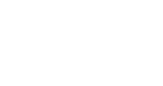 Splice-Marketing Logo White-07.png