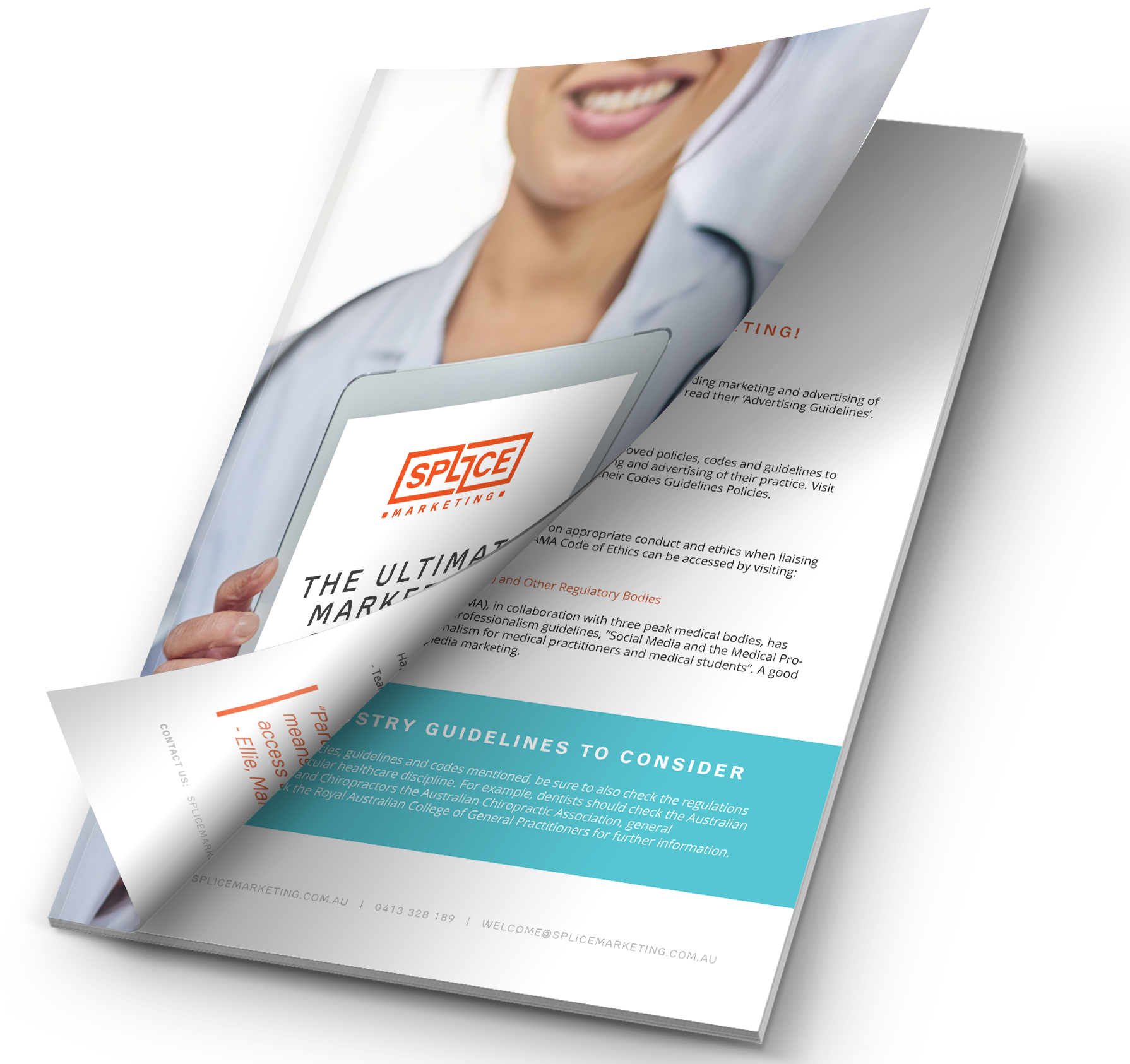 ultimate-checklist-cover.png